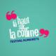 Animation d'affiches - motion design - Nancy, Lorraine, Grand Est