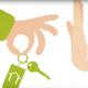 Aprem - vidéo de présentation motion design