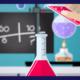 Teaser - vidéo de recrutement en animation 2D