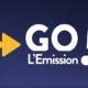 Habillage vidéo - Go l'émission - UNEO