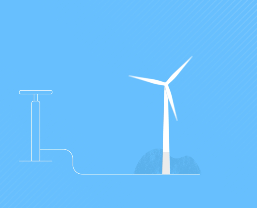 Energethic - investir à Lelling (57)
