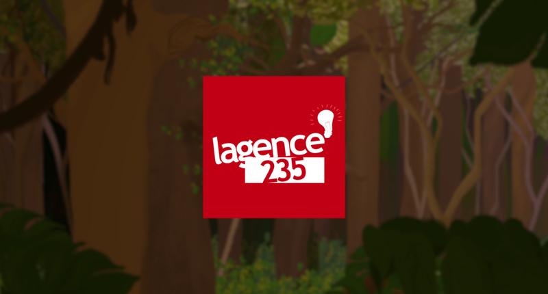 Journée de la Terre 2020 - vidéo