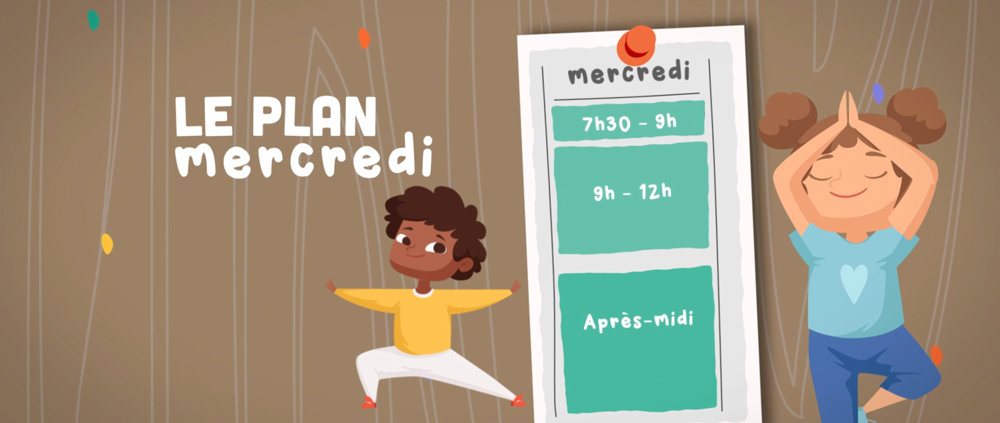 Metz - Vidéo semaine des jours