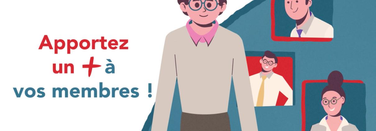 Vidéo - Jean-Claude Hinault Assurances